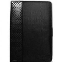 """kupit-Чехол для планшета Port Designs CANCUN 10.1"""" / Black (201196)-v-baku-v-azerbaycane"""