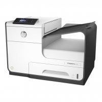 kupit-Принтер HP PageWide Pro 452dw / A4 (D3Q16B)-v-baku-v-azerbaycane