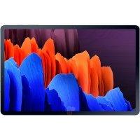 kupit-Планшет Samsung Galaxy Tab S7 Plus 12.4 / 128 GB (Black / Bronze)-v-baku-v-azerbaycane