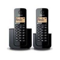 kupit-Телефон Panasonic KX-TGB112-v-baku-v-azerbaycane