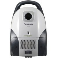 kupit-Пылесос Panasonic MC-CG713W149 (White)-v-baku-v-azerbaycane