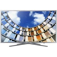 "Телевизор SAMSUNG 32"" UE32M5550AUXRU Full HD, Smart TV, Wi-Fi (NEW)"