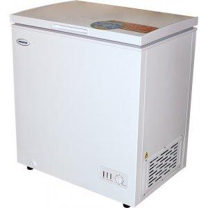 Морозильная камера Renova FC - 160 / 140 л (White)