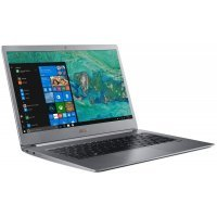 "kupit-Ноутбук Acer Swift 5 SF514-53T-5105 Touch / Core i5 / 14"" (35.6 см) (NX.H7KER.001)-v-baku-v-azerbaycane"