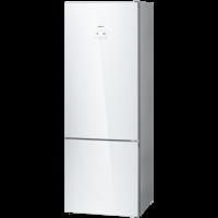 kupit-Холодильник Bosch KGN56LW314 (White)-v-baku-v-azerbaycane