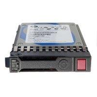 kupit-Внутренний жесткий диск HPE 240GB SATA 6G RI SFF SC DS SSD (868814-B21)-v-baku-v-azerbaycane