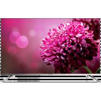 """kupit-Телевизор HOFFMANN 50"""" 50Z5 / 4K UHD / Smart TV / Wi-Fi-v-baku-v-azerbaycane"""