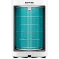 kupit-Фильтр для очистителя воздуха Xiaomi Mi Air Purifier Formaldehyde Filter S1 (SCG4026GL)-v-baku-v-azerbaycane