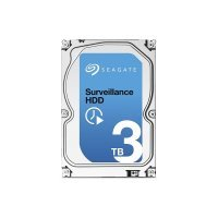 kupit-Внутренний жесткий диск Seagate ST3000VX006-v-baku-v-azerbaycane