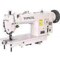 kupit-Швейная машина Typical GC 0617D-v-baku-v-azerbaycane