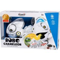 kupit-Робот Silverlit 88538-v-baku-v-azerbaycane