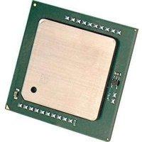 kupit-Процессор HPE DL360 Gen9 Intel Xeon E5-2630v4 (818174-B21)-v-baku-v-azerbaycane