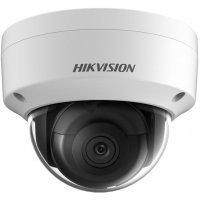 kupit-IP-камера Hikvision DS-2CD2126G1-IS / 2.8 mm / 2 mp-v-baku-v-azerbaycane