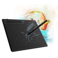 kupit-Графический планшет GAOMON S620-v-baku-v-azerbaycane