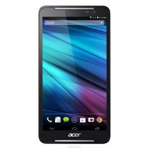 Планшет Acer Iconia Talk S A1-724-Q6YQ Dual Sim (NT.L7ZEE.001)