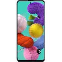 kupit-Смартфон Samsung Galaxy A51 / 64 GB (Black)-v-baku-v-azerbaycane