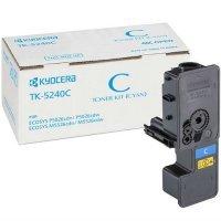 kupit-Картридж Kyocera TK-5240C / Blue (1T02R7CNL0)-v-baku-v-azerbaycane
