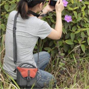 Сумка для фотокамеры VANGUARD BIIN 14