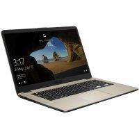 """kupit-Ноутбук Asus X505ZA-BR420 / AMD Ryzen R3 / 15.6"""" (90NB0I18-M07050)-v-baku-v-azerbaycane"""