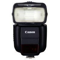 kupit-Фотовспышка Canon Speedlite 430 EX III (0585C011AA)-v-baku-v-azerbaycane