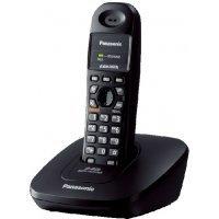 kupit-Телефон Panasonic KX-TG3600SX-v-baku-v-azerbaycane
