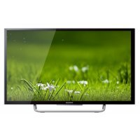 "kupit-Телевизор 55"" Full HD 3D Smart TV Sony KDL- 55W805C-v-baku-v-azerbaycane"