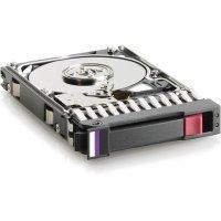 kupit-Внутренний жесткий диск HPE 1TB 6G SATA 7.2K rpm LFF (3.5in) -v-baku-v-azerbaycane
