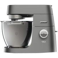 kupit-Кухонный комбайн Kenwood Chef Titanium KVC7300S (Silver)-v-baku-v-azerbaycane