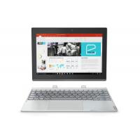 Ноутбук Lenovo Miix 320-10ICR Atom 10,1 (80XF007LRK)