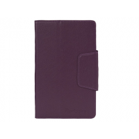 "Чехол для планшета Sumdex Universal cover for 7""-8"" tablet TBL-380VT (TBL-380VT)"