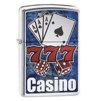 kupit-Зажигалка Zippo Fusion Casino-v-baku-v-azerbaycane