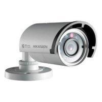 kupit-Аналоговая камера Hikvision DS-2CE15A2P-IR-v-baku-v-azerbaycane