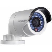 kupit-Камера видеонаблюдения Hikvision DS-2CD2012-I-v-baku-v-azerbaycane