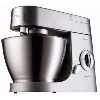 kupit-Кухонный комбайн Kenwood OWKMC57008-v-baku-v-azerbaycane