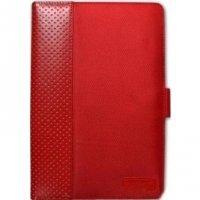 "kupit-Чехол для планшета Port Designs CANCUN UNIVERSAL 10,1"" / Red (201197)-v-baku-v-azerbaycane"