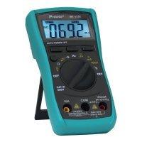 kupit-Цифровой мультиметр Pro'sKit MT-1232-v-baku-v-azerbaycane