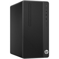 kupit-Компютерь HP 290 G2 Microtower PC (4CZ57EA)-v-baku-v-azerbaycane