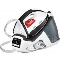 kupit-Парогенератор Bosch TDS4070 (White)-v-baku-v-azerbaycane