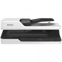 СКАНЕР Epson WorkForce DS-1660W