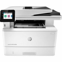 kupit-Принтер HP Color LaserJet 150nw Printer - A4 (4ZB95A)-v-baku-v-azerbaycane