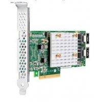 kupit-Контроллер HPE Smart Array E208i-p SR Gen10 (804394-B21)-v-baku-v-azerbaycane