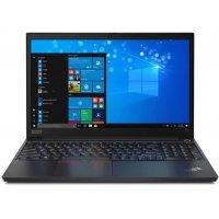 kupit-Ноутбук Lenovo NB TP E15 / I3 8G (20RES5PE00)-v-baku-v-azerbaycane