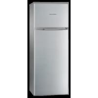 kupit-Холодильник HOFFMANN DFT-145S (Silver)-v-baku-v-azerbaycane