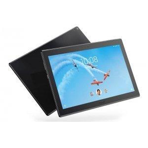 """Планшет Lenovo TAB4 7 Essential 7"""" 8Gb 4G+Call (ZA310050RU)"""