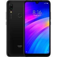 kupit-Смартфон Xiaomi Redmi 7 / 3GB/32GB (Black,Blue)-v-baku-v-azerbaycane