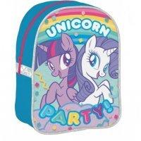 kupit-Рюкзак My Little Pony малый MPGS-UA1-975s-v-baku-v-azerbaycane