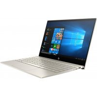 "kupit-Ноутбук HP ENVY - 13-aq0003ur / 13.3"" (33.8 см) (6PS50EA)-v-baku-v-azerbaycane"