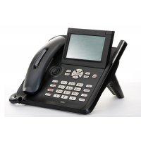 kupit-Телефон Системный Karel NT42I IP (NT42I IP)-v-baku-v-azerbaycane