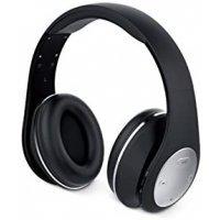kupit-Наушники Genius RS,HS-935BT,BLACK,BT 4.1, foldable headphone ,Built-in (31710199100)-v-baku-v-azerbaycane