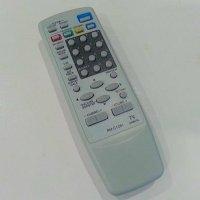 kupit-Пульт для ТВ телевизора ТВ ПУЛЬТ JVC-v-baku-v-azerbaycane